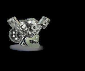 delovi_motora